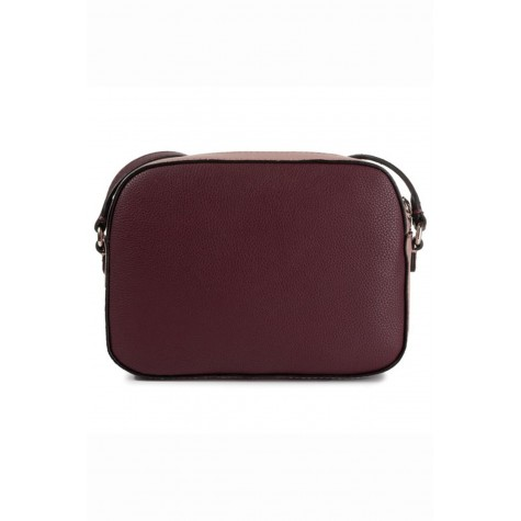 Women's Messenger Bag