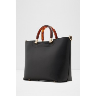 ONERIVIA - Black Women's Cross Bag