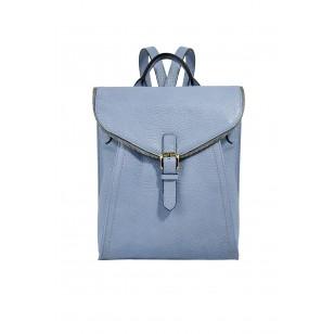 BLUE Women's Backpack